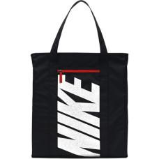 Oldaltáska Nike 2020 Női BA5446-015 Fekete-Fehér