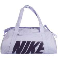 Sporttáska Nike Női 2020 BA5490-530 VILÁGOS LILA