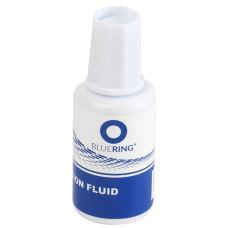 Hibajavító (Bluering Szivacsos 20ml) 12db/csomag