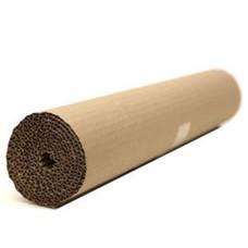 Csomagolópapír (Hullám 25 Fm)