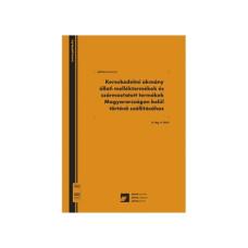B.D.Mg.4-30 Kereskedelmi okmány állati melléktermékek és szárm.ter.MO belül történő száll.