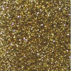 Üvegfesték 30ml Ecsetes Csillogó Arany