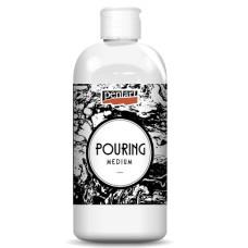 Akril Hígító 500ml (Pouring)