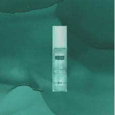Folyékony Vízfesték 20ml Smaragd