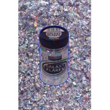 Galaxy Flakes Színjátszó Pehely Vesta Lila 15 gr