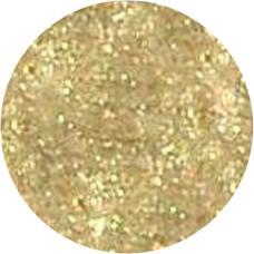 Üvegmatrica Festék Pj 20 Ml Arany