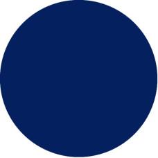 Üvegfesték 30ml Ecsetes Kék