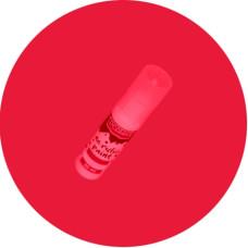 Akrilfesték 20 ml Fényes Piros