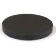 Mágnes 15*3mm Kör Alakú 40db/csomag