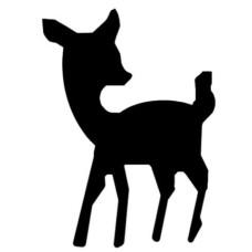 Formalyukasztó 25mm Bambi Dekorgumihoz is