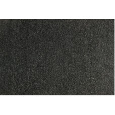 Ü.Filclapok A/4 1,5mm Puha Fekete 10db/csomag