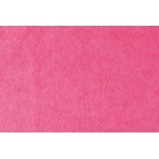 Ü.Filclapok A/4 1,5mm Puha Rózsaszín 10db/csomag