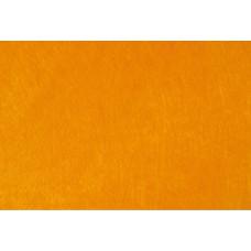 Ü.Filclapok A/4 1,5mm Puha Narancssárga 10db/csomag