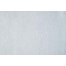 Ü.Filclapok A/4 1,5mm Puha Fehér 10db/csomag
