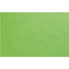 Ü.Filclapok A/4 1,5mm Puha Neon Zöld 10db/csomag