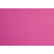 Dekorgumi A/4 Moosu Sötét Rózsa 2mm 10db/csomag
