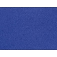 Dekorgumi A/4 Moosu Sötét Kék 2mm 10db/csomag