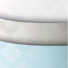 Névjegykarton (A/4 Glamour Fehér 230gr) Lézer 20db/csomag