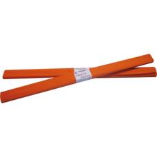 Krepp Papír (PK Narancs 15) 10db/csomag