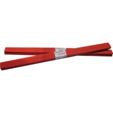 Krepp Papír (PK Piros 1) 07 10db/csomag