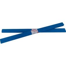 Krepp Papír (PK Kék 8) 10db/csomag