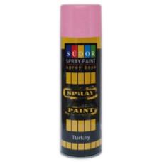 Festékspray Südor 200 Ml Pink