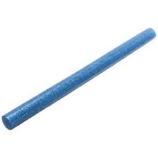 Ragasztópisztoly Betét Kicsi 7*200mm 3db/csomag Csillámos Kék
