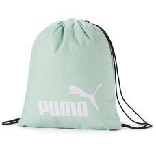 Tornazsák Puma 2020 7494337 ALMAZÖLD