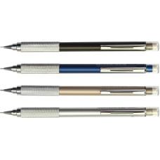 Ceruza (0,5 M&G AMPH7201 Professional) 20db/doboz