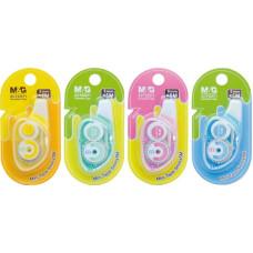 Hibajavító (Roller M&G Act 52571 Mini 5mm*5m) 12db/doboz