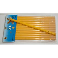 Ceruza (Grafit, Foroffice HB) 12db/csomag