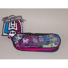 Tolltartó Monster High 3-294A P+P  5db/doboz