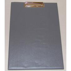 Felírótábla A/4 Pvc H-1886 Szürke 2db/csomag