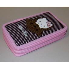 Ars-Una Tolltartó Emeletes 7105 Hello Kitty