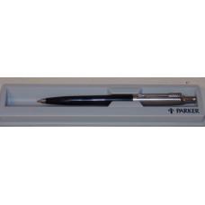Ceruza (0,5 Parker Fekete)