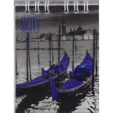 Notesz L-C Sp A/7 Geo City Venice