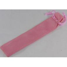 Díszdoboz(1 Fh Plüss Rózsaszín) 5db/csomag