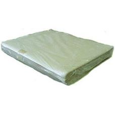 Csomagolópapír (Kalap) 20kg/csomag