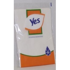 Csomagolópapír (Yes/5 Íves)