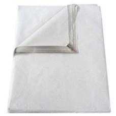 Csomagolópapír (Pergamenpótló) 10kg/csomag