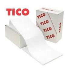 Leporello Tico 158*12 / 2 Pld 4