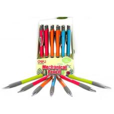 Ceruza (0,7 Deli 37091) 30db/doboz