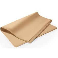 Csomagolópapír (Nátron) 20kg/csomag