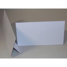 Naptárhát (24-Es)W 20db/csomag