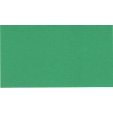 Névjegykarton (A/4 Euler 270gr Zöld) 20 ív/csomag