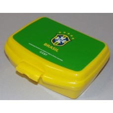 Ars-Una Uzsidoboz 6707 Brasil