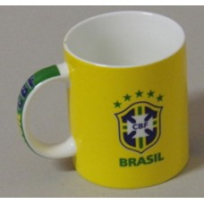 Ars-Una Bögre 6708 Brasil