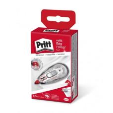 Hibajavító (Pritt,Roll.4,2 Utántölthető)