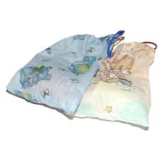 Tisztasági Csomag Textil