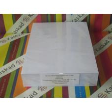 Névjegykarton (A/4 Kaskad 160g 007 Fehér) 50 ív/csomag